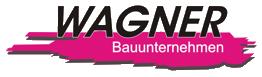 Wagner Bauunternehmen